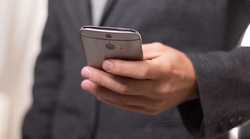 cartomante al telefono e da cellulare