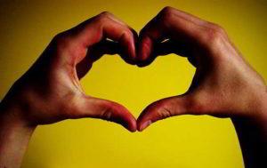 cartomanzia economica dell'amore