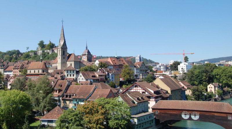 cartomanzia dalla svizzera in diretta
