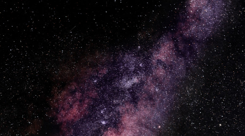 stelle oroscopo ascendente zodiacale